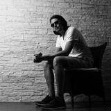 DJ Stikmand
