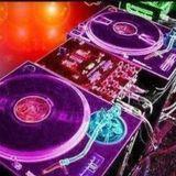DJ_Deadly