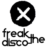 David Matos of Freak the Disco - Black Door Mix