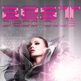 David Guetta - Ibiza mix (@Disco club Best)