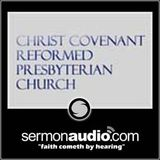 Christ Covenant Reformed Presb