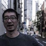 Satoshi  Tsumura