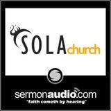 Sola Reformed Baptist Church