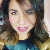 Xoli Gonzalez