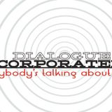 Dialogue Incorporated #27