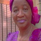 Bea Mbuyu