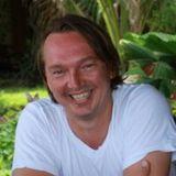 Wim Bertram