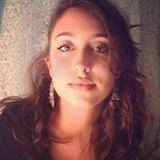 Giovanna Ruffo