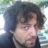 Andrea Bentivoglio