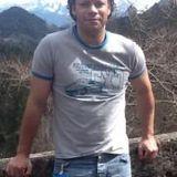 Randy Noya