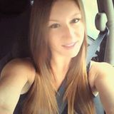 Kelly J Patton