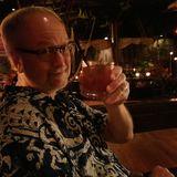 The Retro Cocktail Hour #702