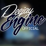 DEEJAY ENGINE