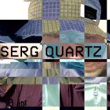 Serg Quartz