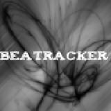 BeaTrackerProduction