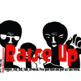 Raise Up!