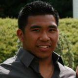 Darren Asu