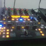 Tech-House-In-30'