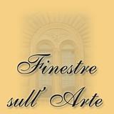 7: Pisanello - L'anima cortese del gotico internazionale in Italia