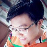 Thanh Danh Luong