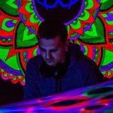 Dadda @ Ravetroopers NYE party 2015