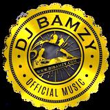 Dj Bamzy Official Music
