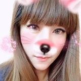 Belinda Hsu