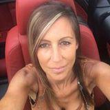 Vanessa Sapuppo