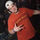 DJ Stanley