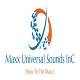 Dj Maxx Makau