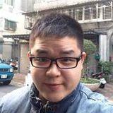 Niel Huang