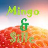 MingoundSille