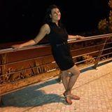 Carina Beatriz
