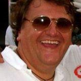 Gabriel Rossato