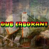 Dub Laborant
