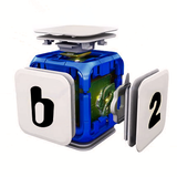 b2ACT