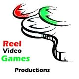 RVG-Productions