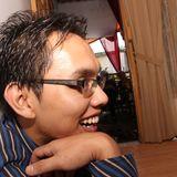 Nurman_S_Nst