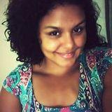 Raphaella Moraes