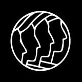 Heden Techno Club Madrid