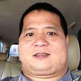 Kimson Ang