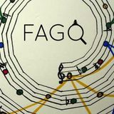 FAGOstore