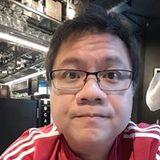 Chris Bobot Lim