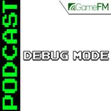 Debug Mode #126: A era do renascimento – Podcast