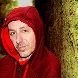 Quique Serra DJ