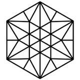 DiamanteRecords