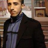 Ibrahim Karaaslan