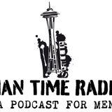 Man Time Radio