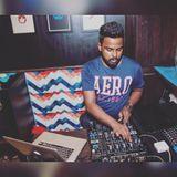 DJ MELWIN - INDIA