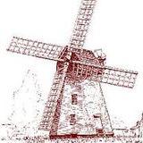 Windmill London